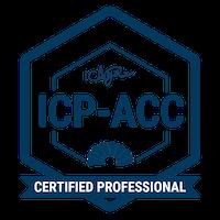 Agile Coaching logo