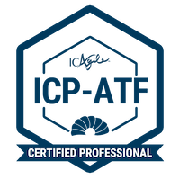 Agile Facilitator logo