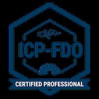FODO logo
